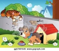 Backyard Clip Art Free | Clipart Panda - Free Clipart Images