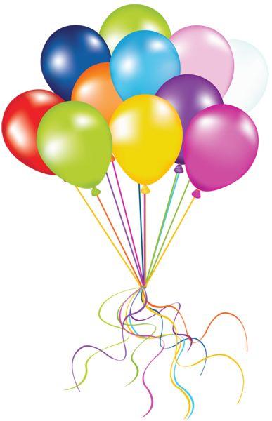 balloon clip art microsoft clipart