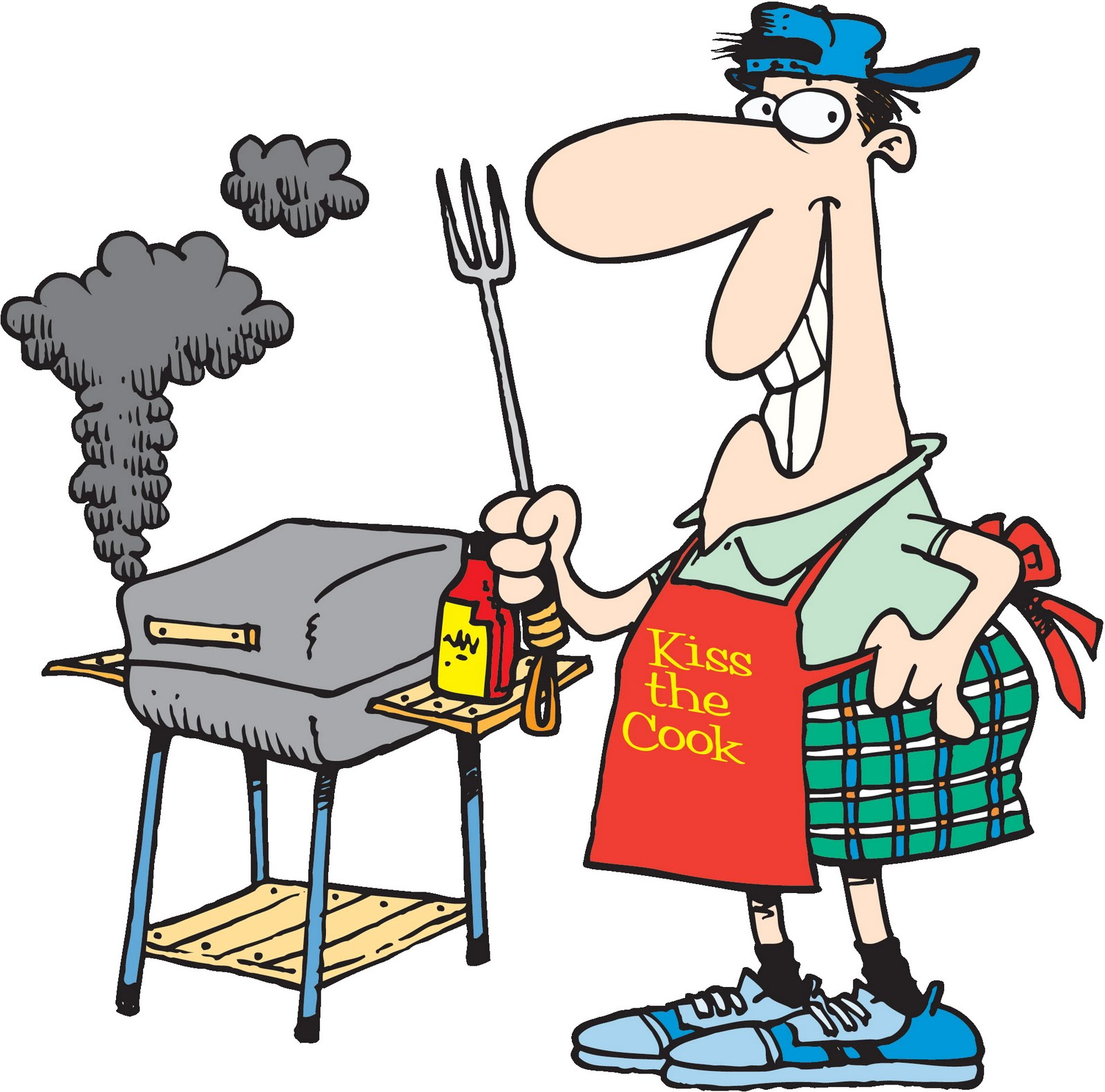 hight resolution of chore clipart