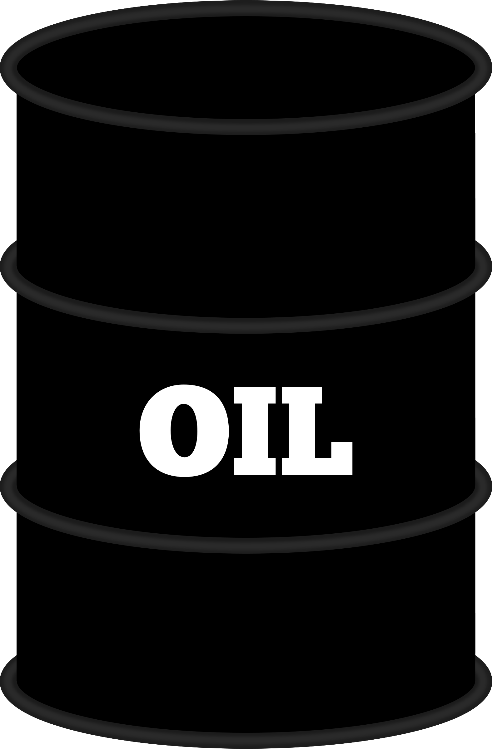 barrel%20clipart