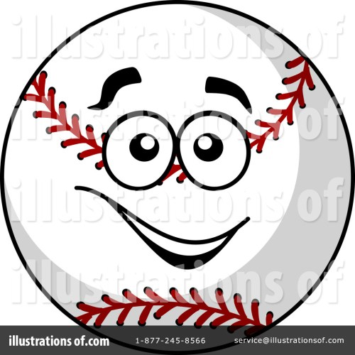 small resolution of baseball clipart