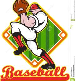 baseball player clipart catcher baseball batter clip art [ 1144 x 1300 Pixel ]