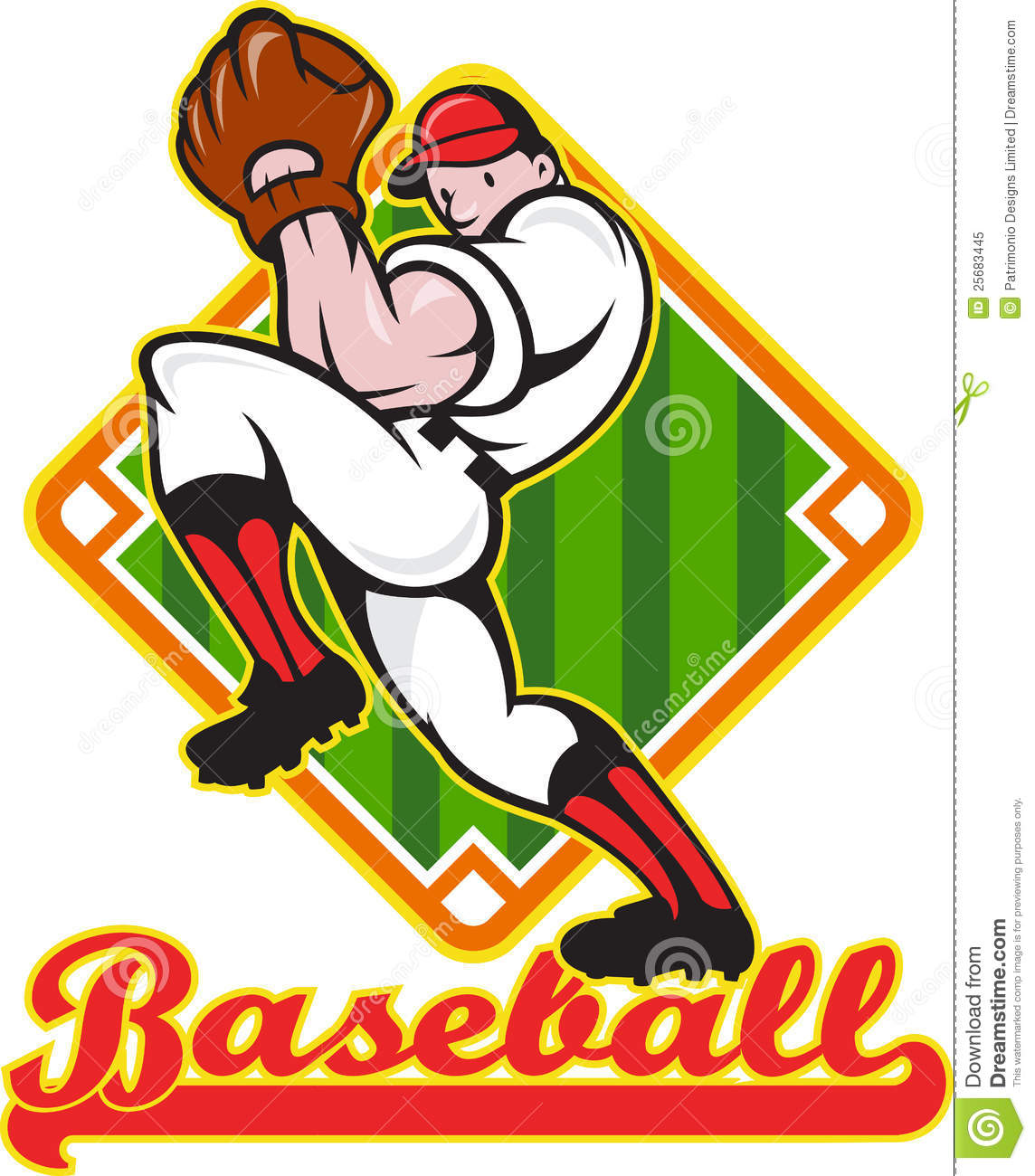 hight resolution of baseball player clipart catcher baseball batter clip art