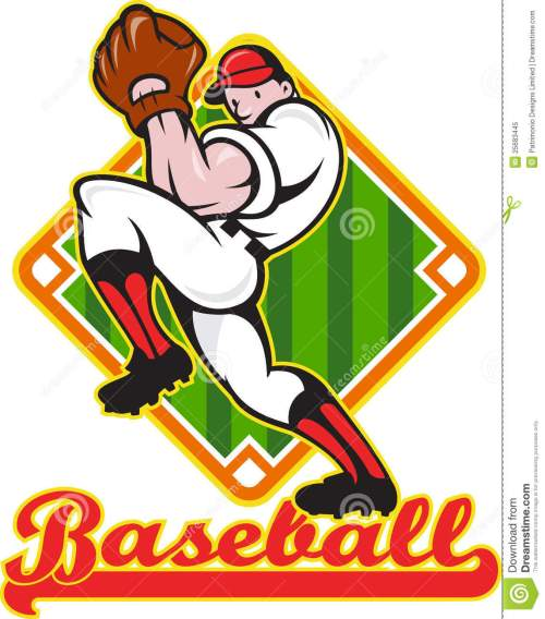 small resolution of baseball player clipart catcher baseball batter clip art