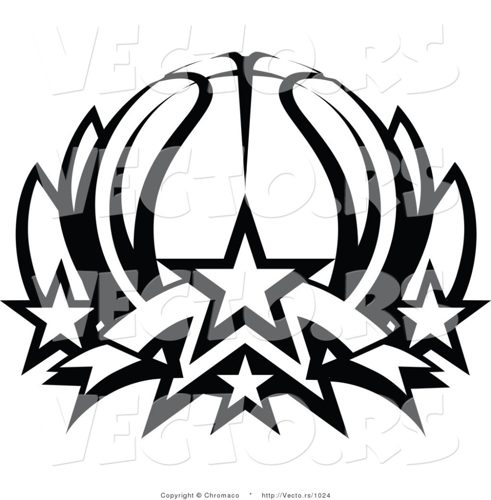 medium resolution of basketball clipart black and white