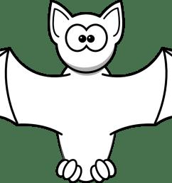 bat clipart [ 1331 x 678 Pixel ]