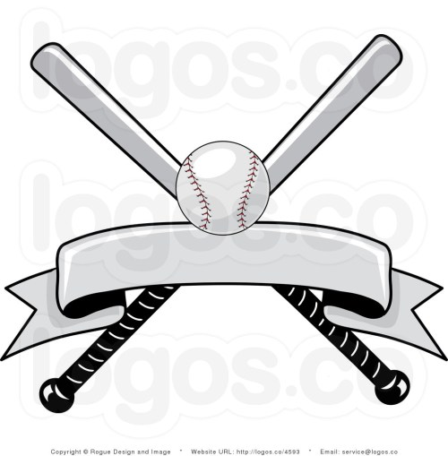 small resolution of batting clipart