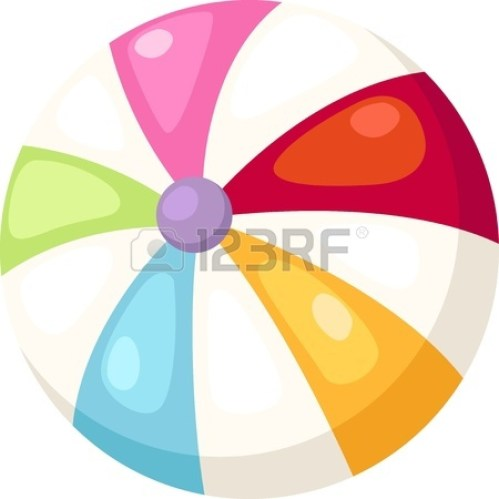 small resolution of beachball clipart black and white