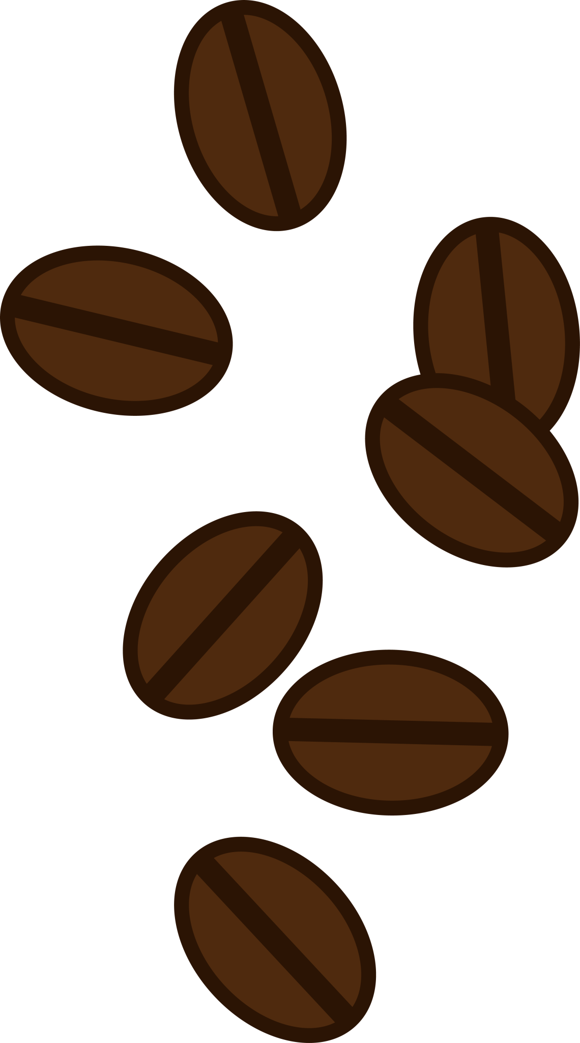 Image Result For The Coffee Bean