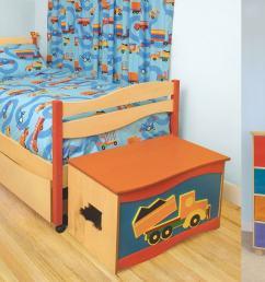 bedroom clipart [ 1821 x 1000 Pixel ]