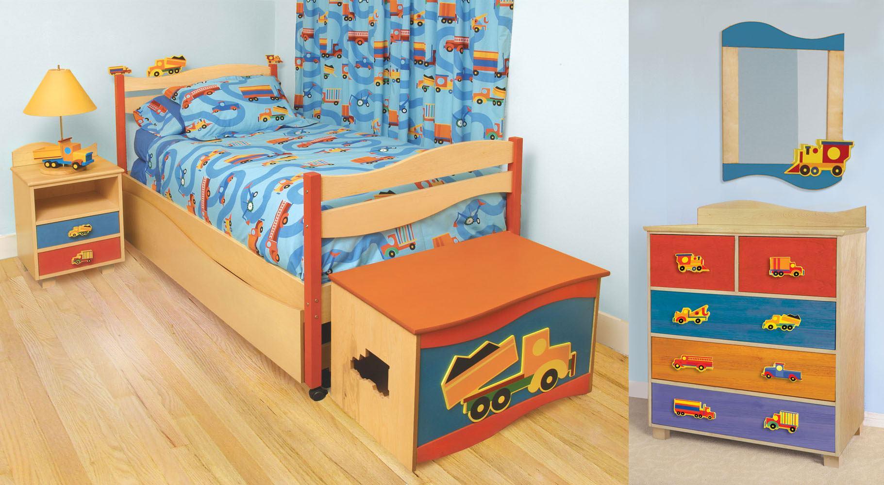 hight resolution of bedroom clipart