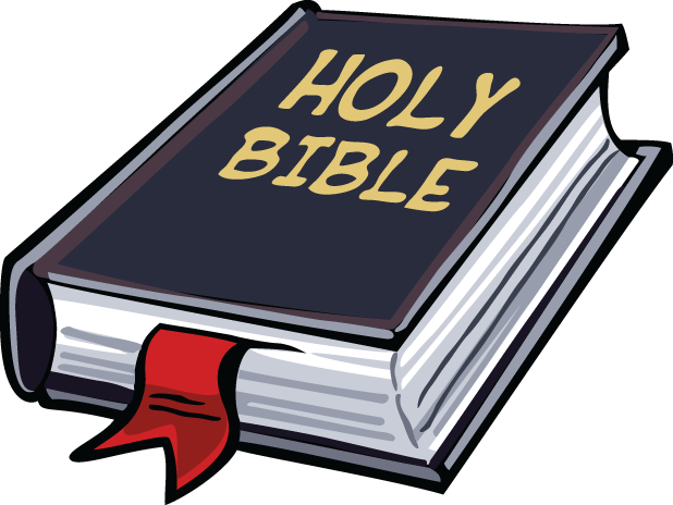 Image result for bible clip art free
