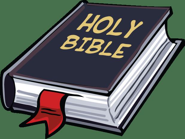 bible%20clipart