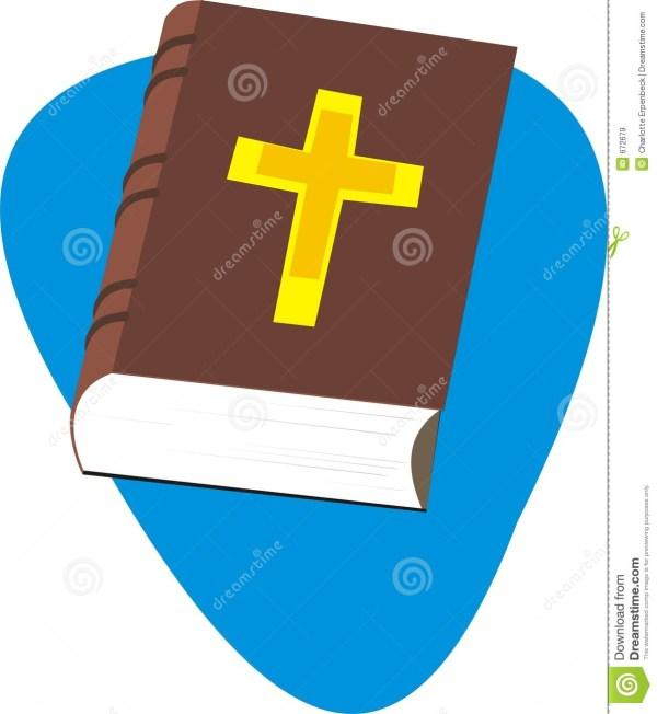 Free Bible Clip Art
