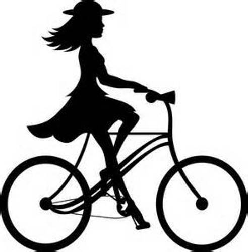 bicycle-20clipart-riding-bike-clip-art.jpg (492×500)