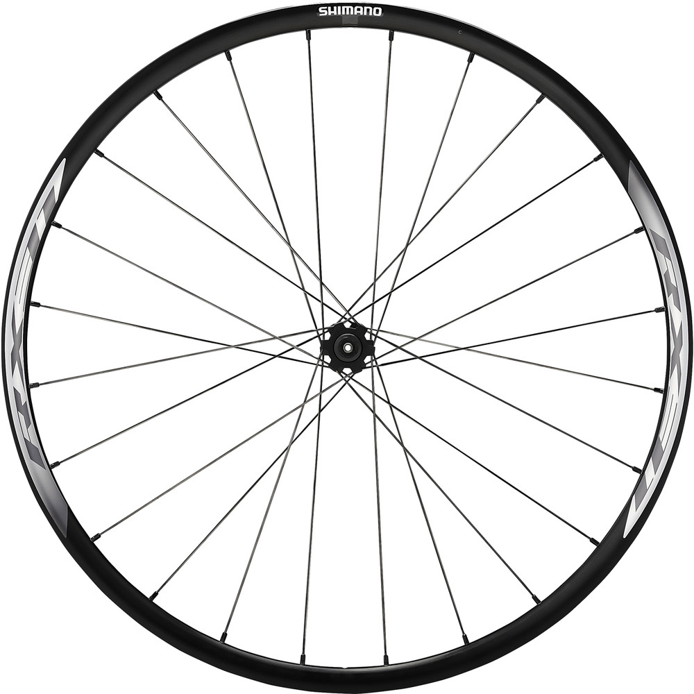 Image result for bike tire clipart