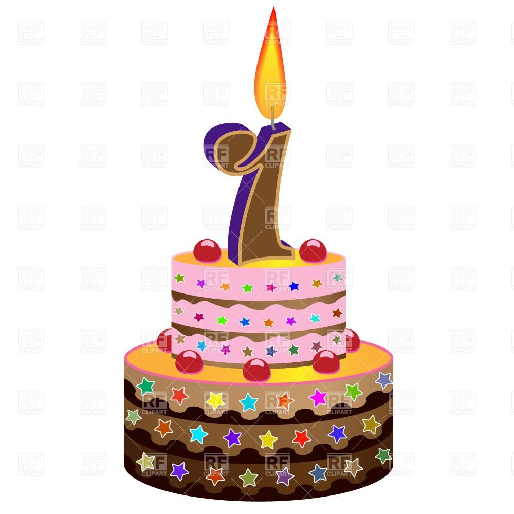 hight resolution of birthday cake clip art cake vector clip art free
