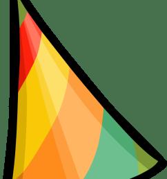 birthday hat transparent background [ 780 x 1078 Pixel ]
