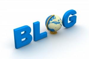 Image result for blog clipart