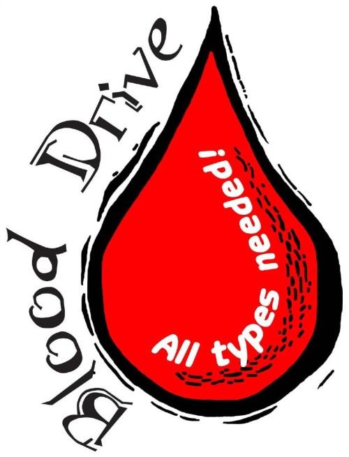 small resolution of bloodstain clipart blood splatter clip art