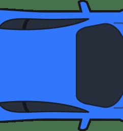 blue race car clipart clipart dark blue racing car [ 2400 x 1190 Pixel ]