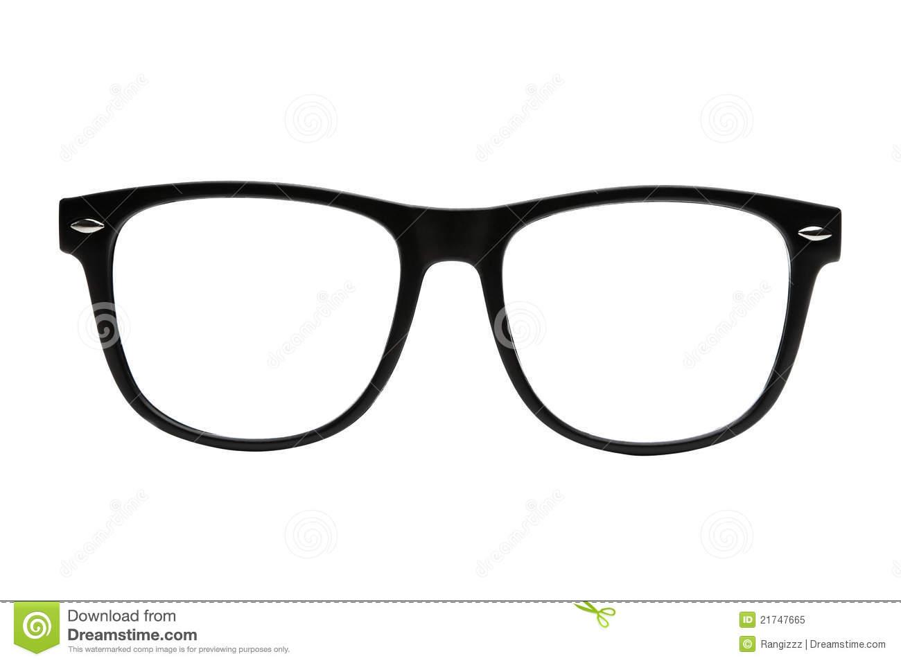 Blue Sunglasses Clipart Clipart Panda