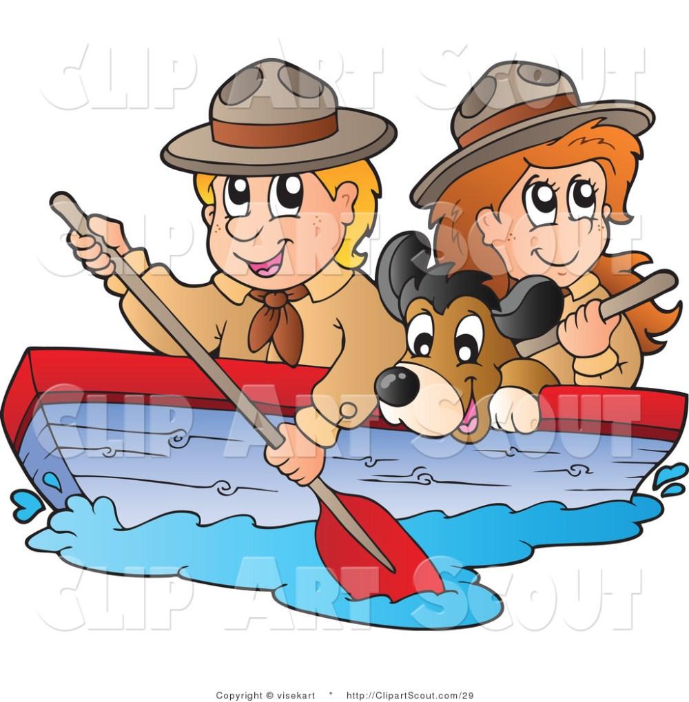 medium resolution of boating clipart
