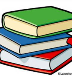 books clipart [ 1754 x 1240 Pixel ]