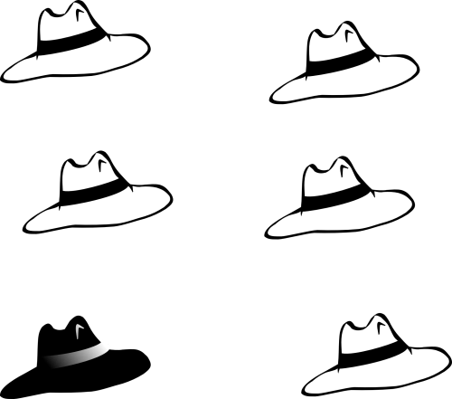 small resolution of book clipart black and white