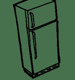 book clipart black and white black and white books clip art [ 2555 x 3595 Pixel ]