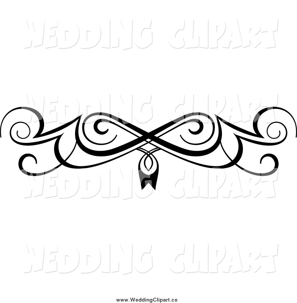 hight resolution of borders clipart black and white