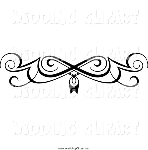 small resolution of borders clipart black and white