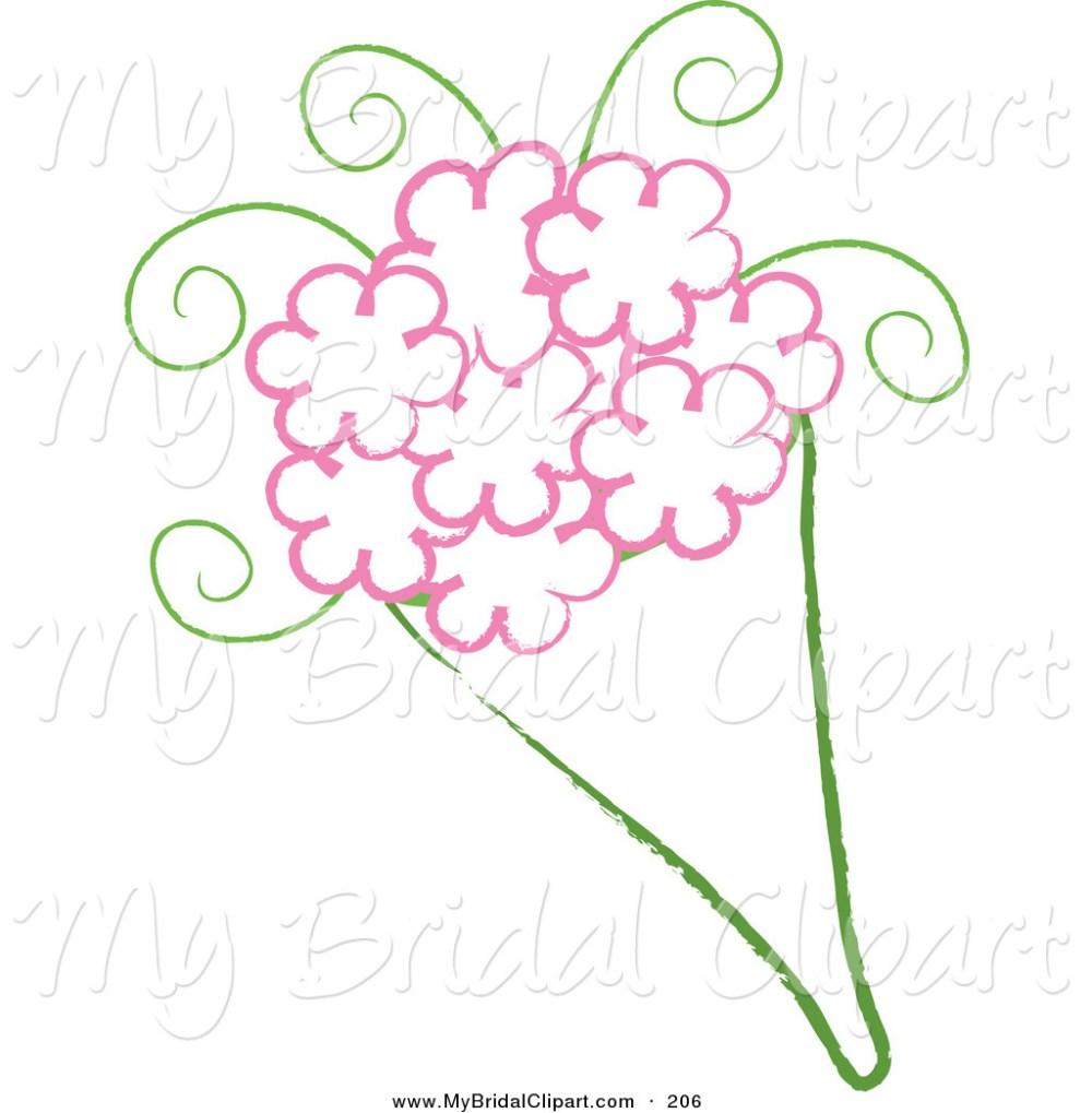 medium resolution of bouquet clipart