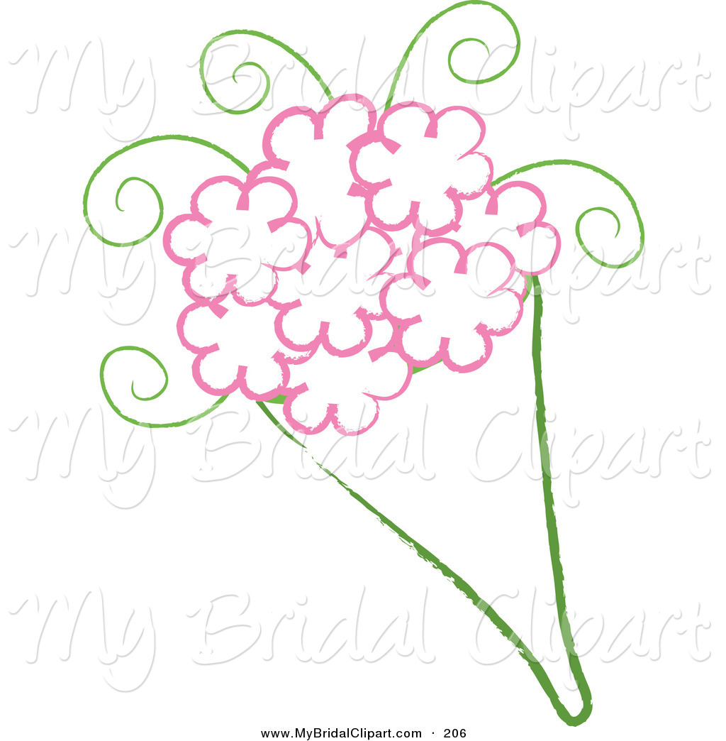 hight resolution of bouquet clipart