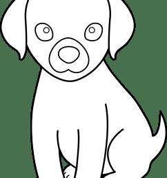 breeder clipart [ 3426 x 4650 Pixel ]