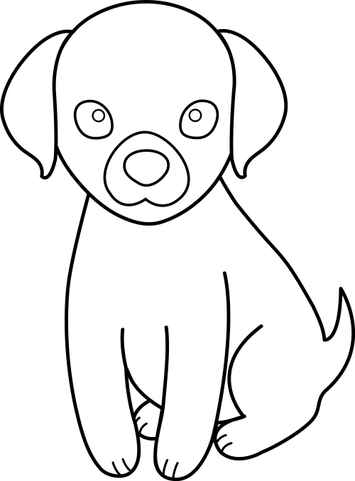 small resolution of breeder clipart