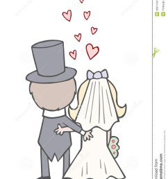bride clipart bride and groom clip art  [ 957 x 1300 Pixel ]
