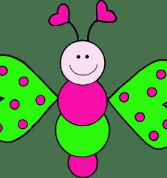 bug clipart [ 1456 x 1318 Pixel ]