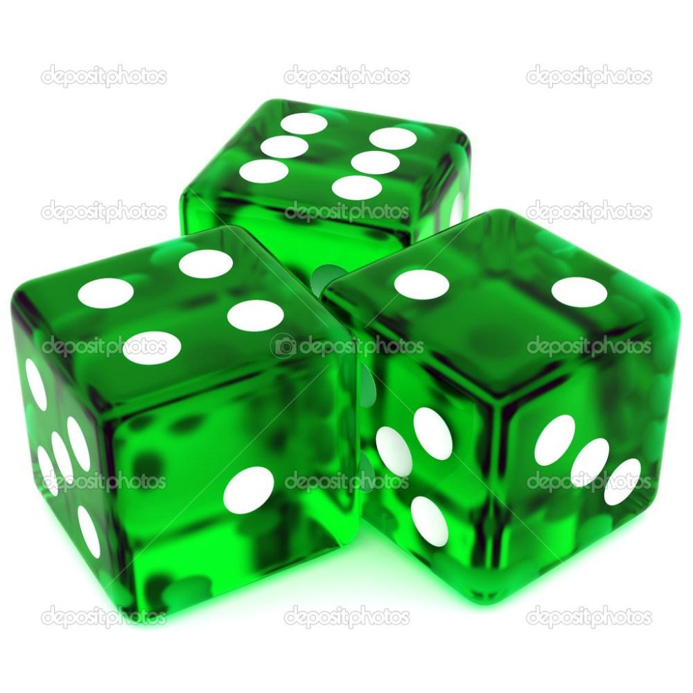 medium resolution of bunco dice clipart