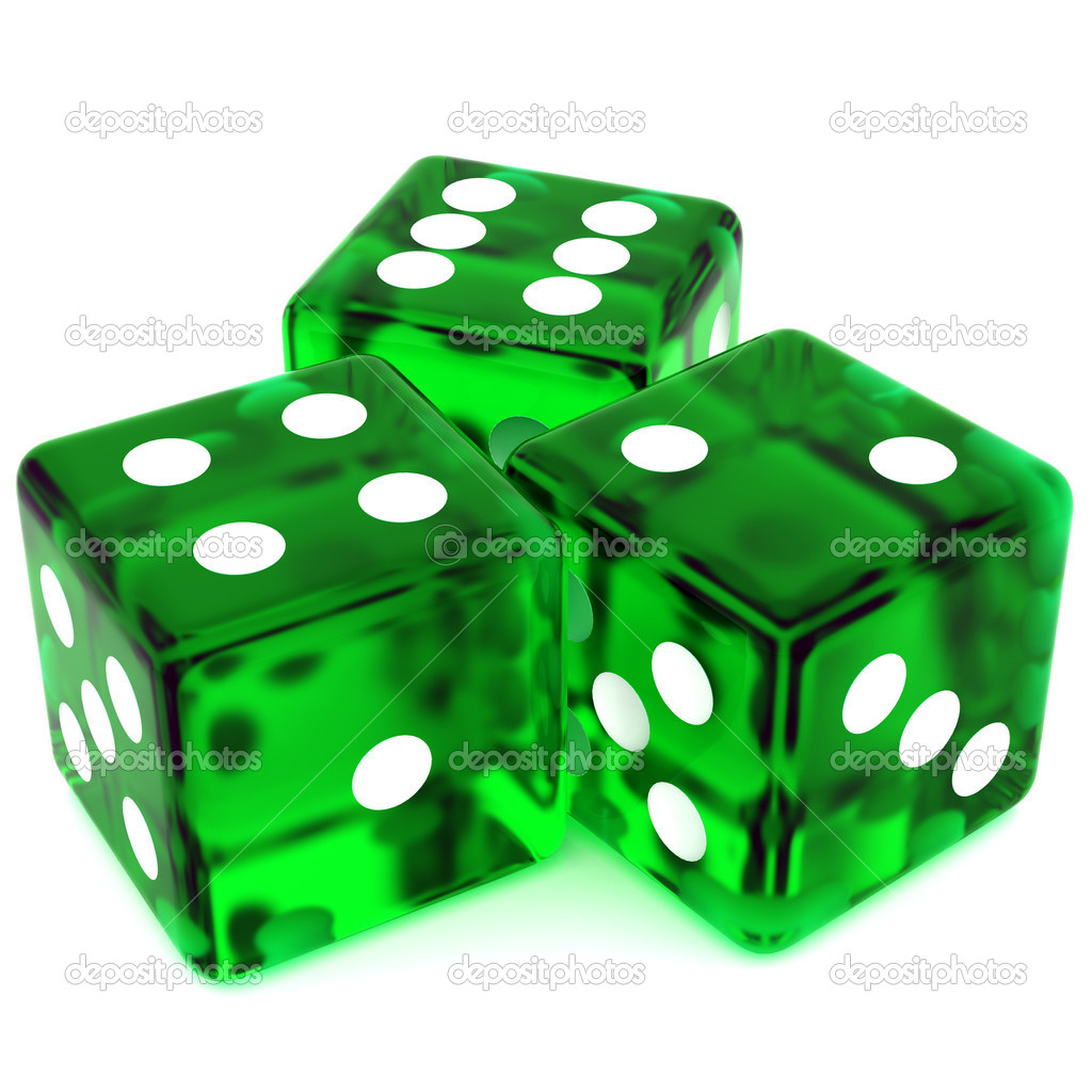 hight resolution of bunco dice clipart