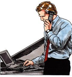 business clipart [ 1500 x 1409 Pixel ]