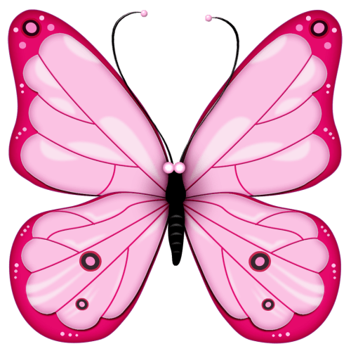 small resolution of butterflies clipart