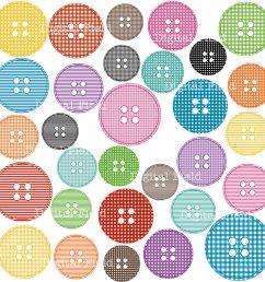 button clipart [ 1500 x 1500 Pixel ]