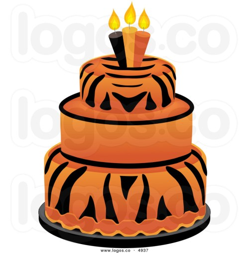 small resolution of cake clip art