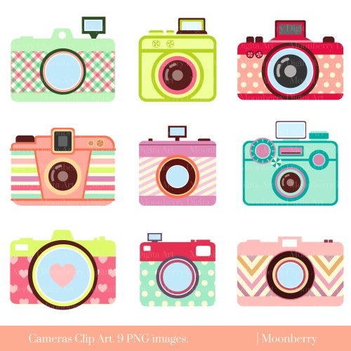 small resolution of camera clipart