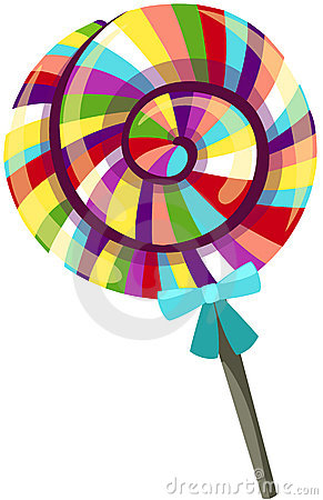 candy clip art free clipart panda