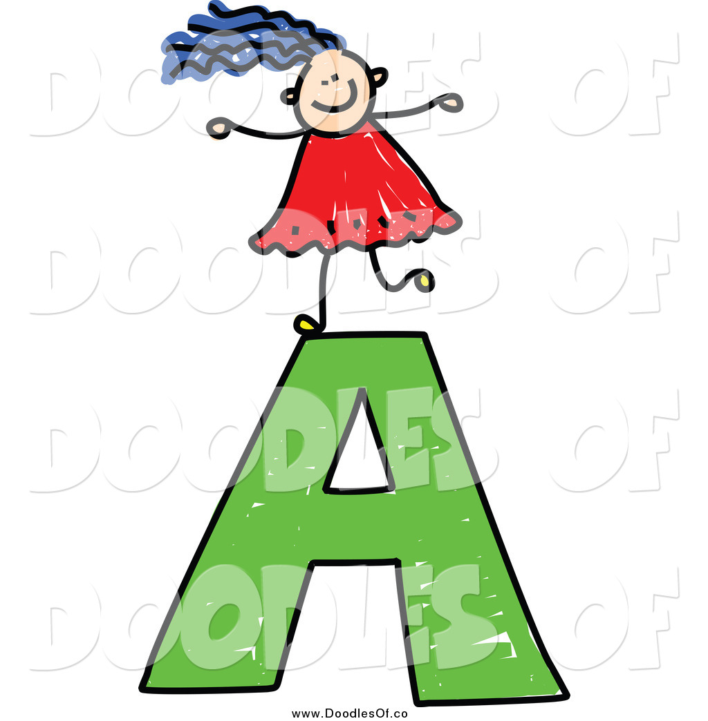 hight resolution of capital clipart