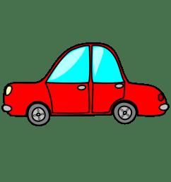 car clip art [ 1000 x 1000 Pixel ]