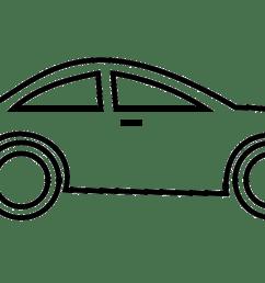 car clipart [ 1280 x 800 Pixel ]