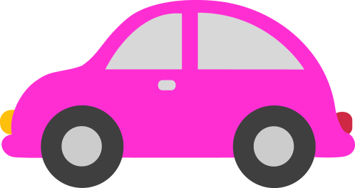 small resolution of car clipart